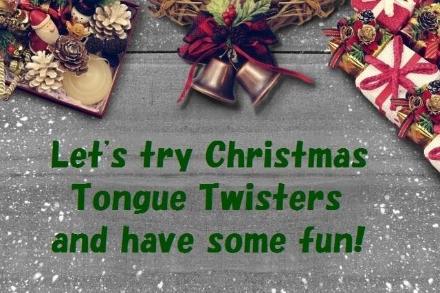 christmas tongue.jpg